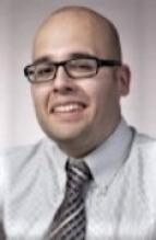 Alan C Salinas, M.D.