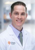 Patrick Scott Martindale, PA | UT Health Physicians