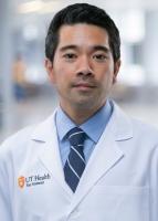 Seiji Yamaguchi