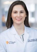Ruth Serrano Pinilla, M.D.