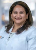Shams Merchant, FNP | UT Health Physicians