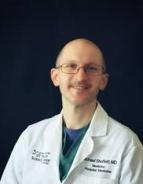 Michael Shoffeitt, M.D.