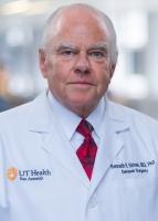 Kenneth Sirinek, M.D.