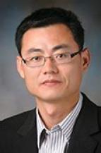 Siyuan Zheng, PhD