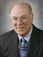 Stuart Solomon, M.D.