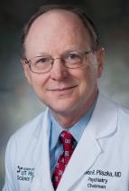 Dr. Steven Pliszka