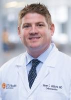 Dr. Steven Gibbons