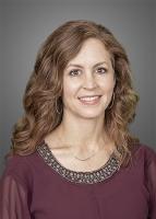 Susan Leigh Haas, OT | UT Health Physicians