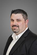 John T. Kodosky, PA-C | UT Health Physicians