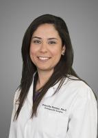 Priscilla Ramos, PA-C