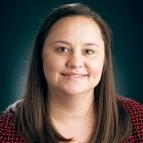 Amy Quinn, M.D.