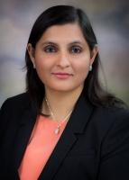 Ujwala Saboo, M.D.