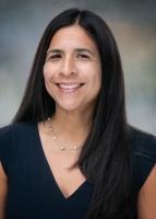 Valerie Hernandez, LPC | UT Health Physicians