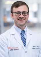William Kelly, M.D. | UT Health Physicians