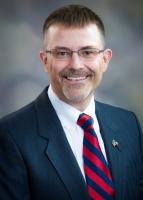 Woodson Scott Jones, M.D.  | UT Health Physicians