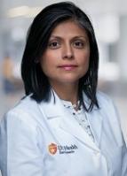 Yajaira Johnson-Esparza, Ph.D. | UT Health Physicians