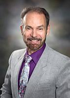 Robert Michael Taft