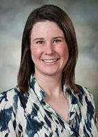 Shannon Roberts | School of Dentistry | UT Health San Antonio