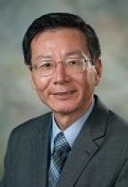 Rong Li Ph.D.