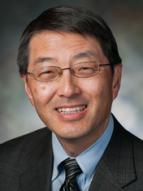 Dr. Edward Y. Sako