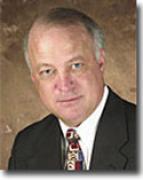 Dr. Robert Schenken