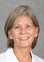 Dr. Ivy S. Schwartz