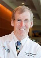Dr. Alexander Shepherd