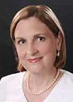 Gail Tomlinson, M.D.