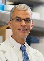 Tyler Curiel M.D., Ph.D.