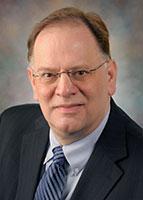 David P Cappelli