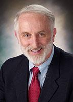David Senn