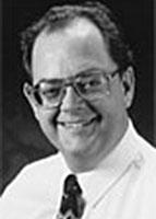 David Devereaux Dean, PhD
