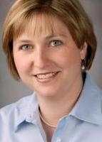 Dr. Melissa J. Frei-Jones