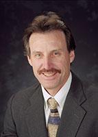 Gary F Guest
