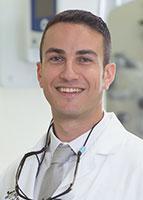 Mohamed Fouad Imam, D.D.S. | School of Dentistry | UT Health San Antonio