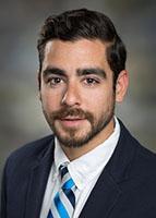 David Ojeda Diaz