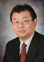 Xiao-Dong Chen