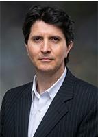 Dr. Alejandro Arango