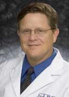 Joseph Basler, M.D.