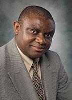 Bennett Tochukwu Amaechi