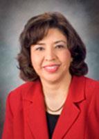 Beatriz Madrid Hicks