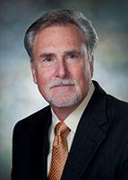 Jeffrey Hicks