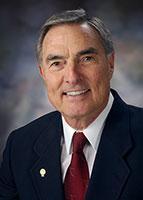 John Rugh