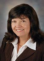 Karen Troendle