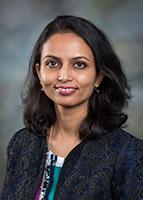Dr. Rujuta Katkar
