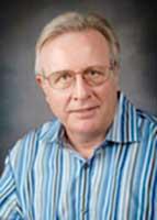 Joseph P. Lindstrom