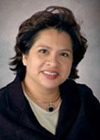 Carol Ann Nguyen