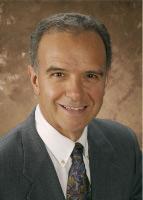 UT Health Science Center orthodontist Dr. Dubravko Pavlin