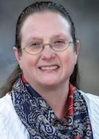 Andrea Berndt