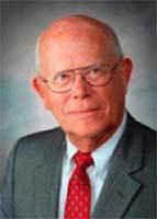 William J. Curtis
